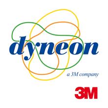 dyneon-logo