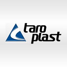 logo_taroplast